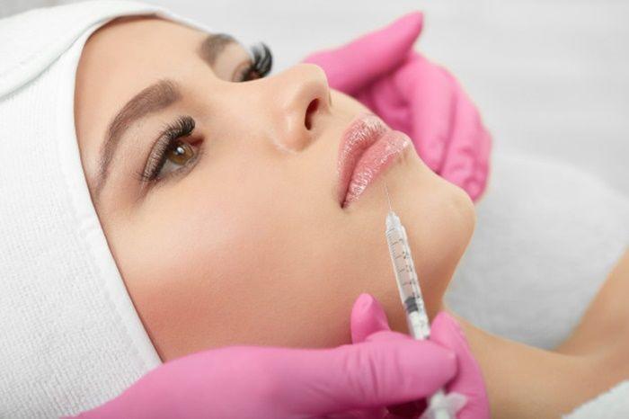 Fakta Sulam Bibir: Jenis, Efek Samping, dan Persiapan Sebelum Melakukan - Jenis Sulam Bibir