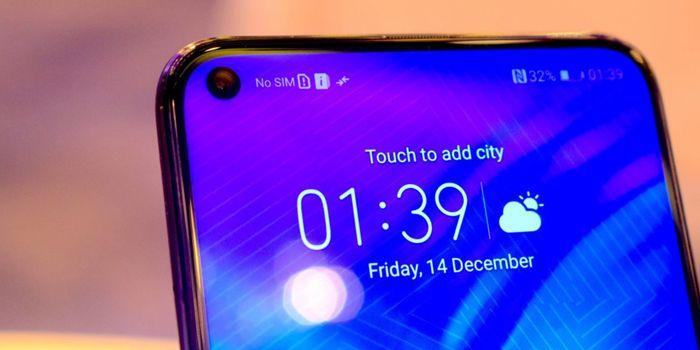 Huawei Tetap Pede Hadir Di CES 2019 Meski Diincar Pemerintah Amrik