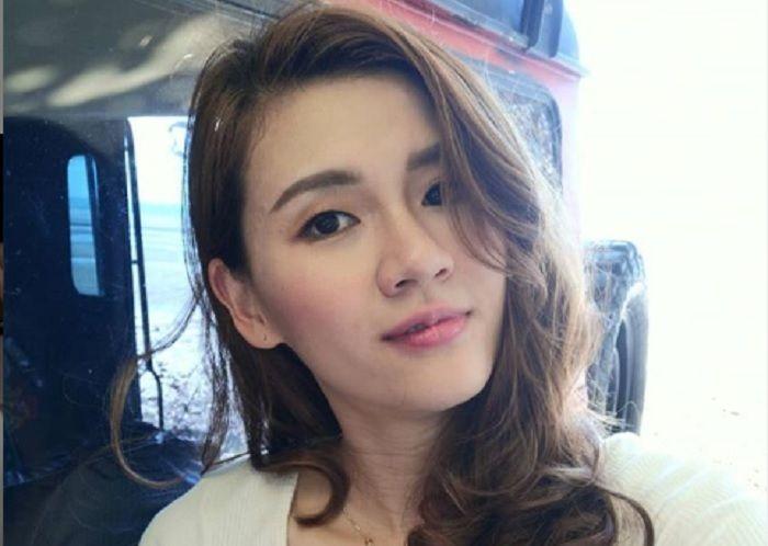 Woon Khe Wei, mantan pebulu tangkis putri Malaysia.