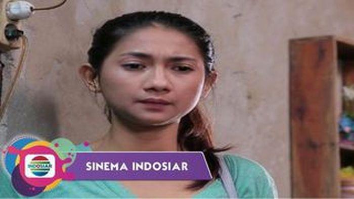 Tiara Permata, artis sinetron dan FTV