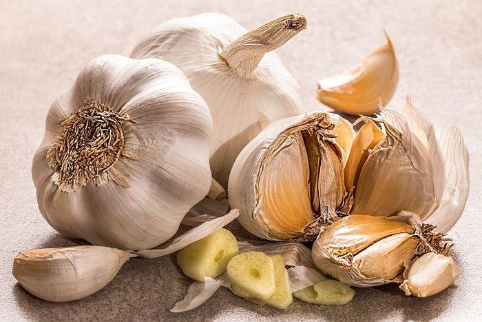 Bahan putih untuk obat kuat tahan lama