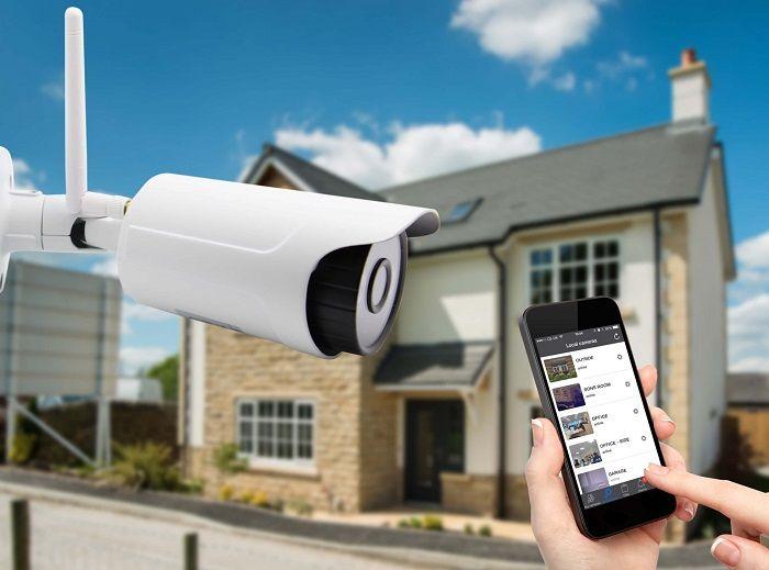 Untuk memasang CCTV harus mempertimbangkan beberapa hal kebutuhan, lokasi, dan target penempatan.