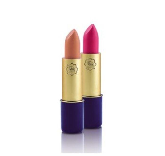 Viva Lipstick