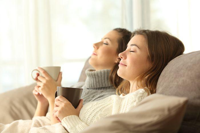Tips Menghilangkan Stress Sesuai Zodiak
