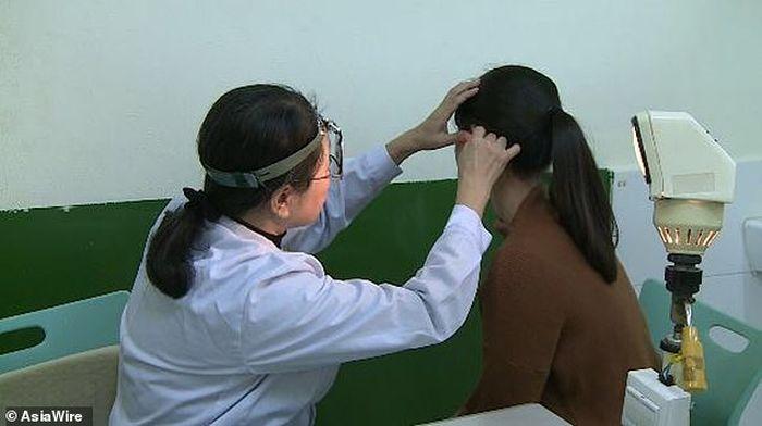 komplikasi diabetes bisa menyebabkan gangguan pendengaran.