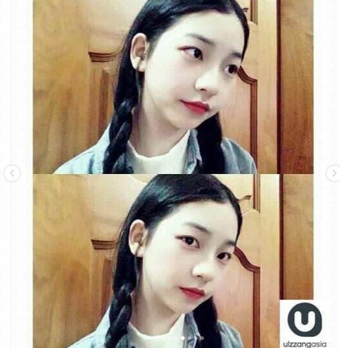 SM Hidden Trainee! Dikenalkan Lewat Comeback Solo Taemin