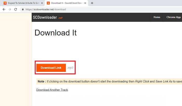 Download Lagu Mp3 Titip Angin Kangen Genoskun Lengkap Dengan