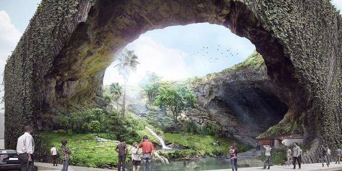 Perusahaan Jepang Kengo Kuma & Associates akan membangun Museum of Indigenous Knowledge seluas 9.000 meter persegi yang terletak di ibukota Filipina, Manila.