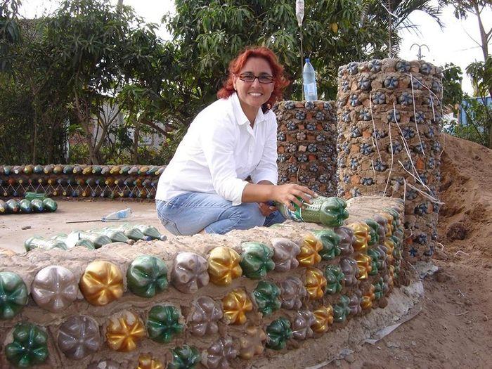 Ingrid Vaca Diez