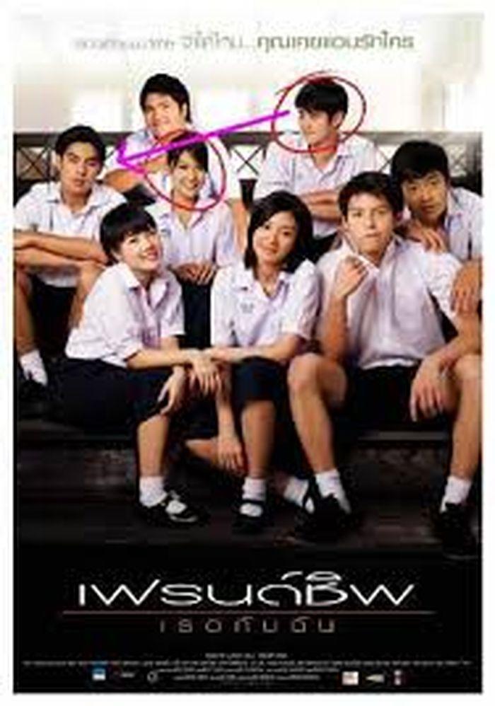 5 Film Thailand Bertema Anak Sekolah Ini Bisa Bikin Ngakak