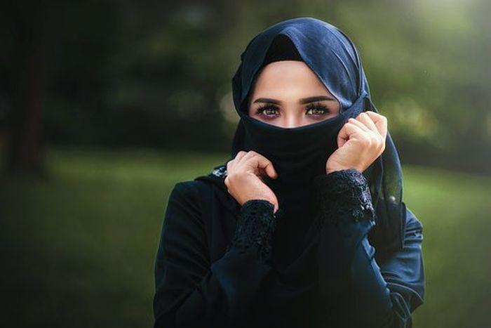 Begini rahasia menjaga kecantikan ala wanita Arab, hanya butuh waktu #5MenitAja