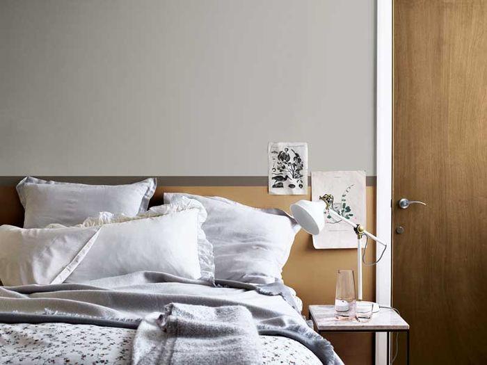 Sarung bantal berperan dalam nyenyaknya tidur dan kesehatan.