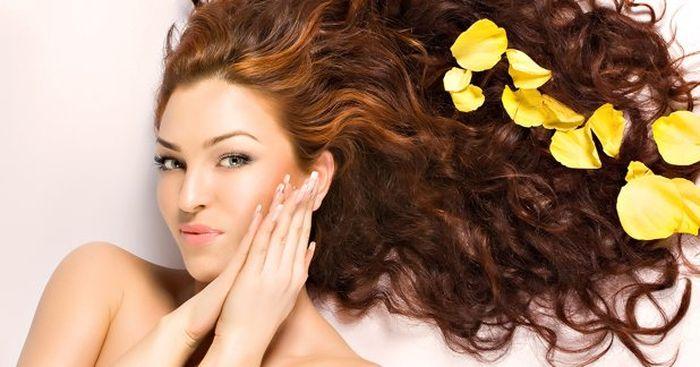 hobi menyisir rambut menjadi kunci memiliki kulit kepala dan rambut yang sehat