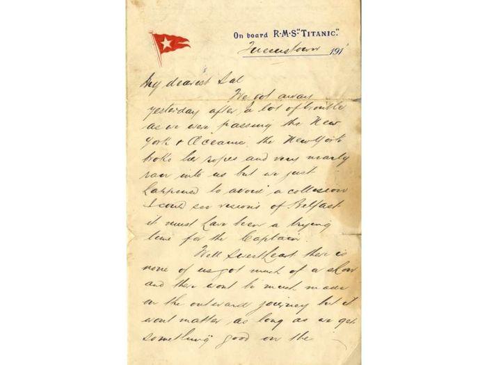 Surat Gedde.