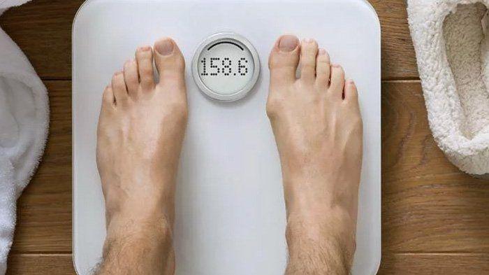 Diet Tetap Jalan Selama Puasa, Yuk Simak Tipsnya