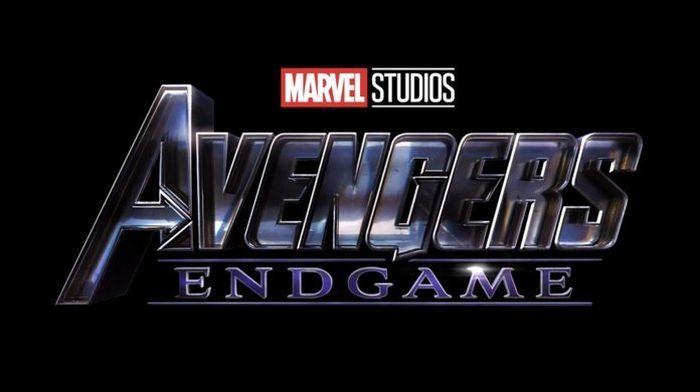 Ternyata ada tiga orang Indonesia yang ikut menggarap Film Avengers Endgame yang banyak memikat penggemar dari seluruh dunia.