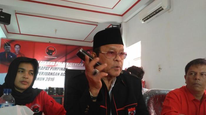 Karimun Usman