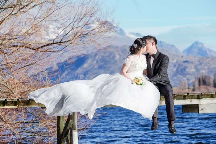 Ilustrasi suami menikah lagi