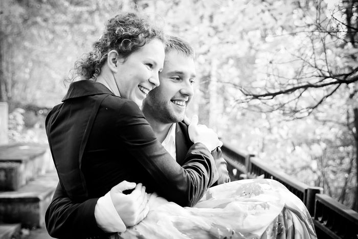 Ilustrasi menikah lagi dengan istri