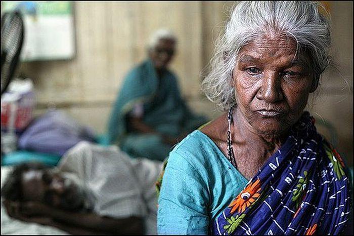 Thalaikoothal, Tradisi Membunuh Orangtua di India Secara Diam-Diam Karena Cinta