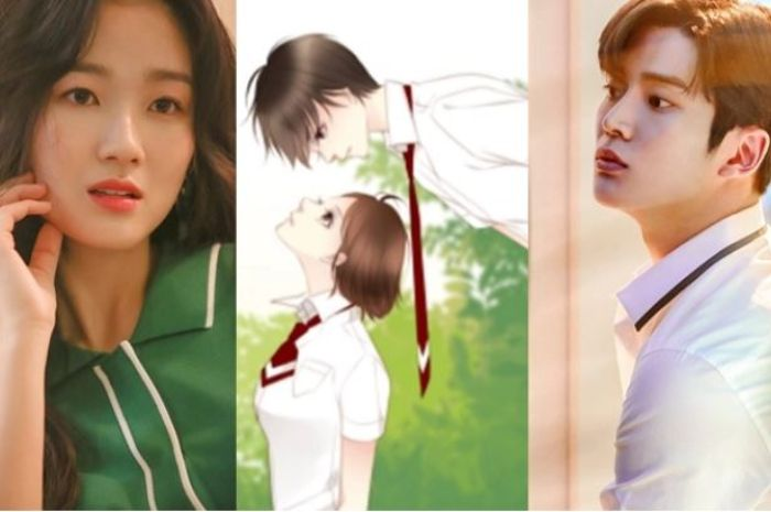 Catat! 3 Drama Korea Adaptasi dari Webtoon Ini Bakal Tayang September Mendatang