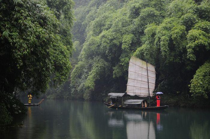 Sebutkan Pegunungan Yang Membatasi Benua Asia Dan Eropa ...
