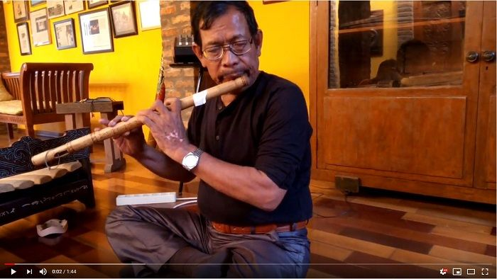 Kisah Marsius Sitohang, Tukang Becak Tak Tamat SD Namun Jadi Dosen di Univeristas Sumatera Utara