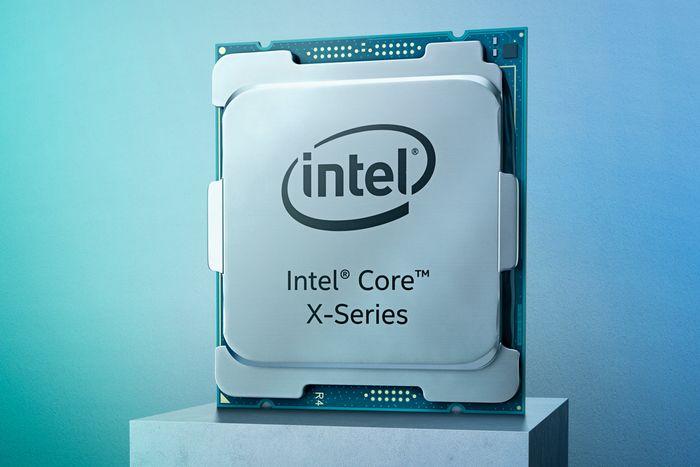 Seperti generasi sebelumnya, Intel Core seri X baru ditujukan untuk HEDT (high-end desktop).