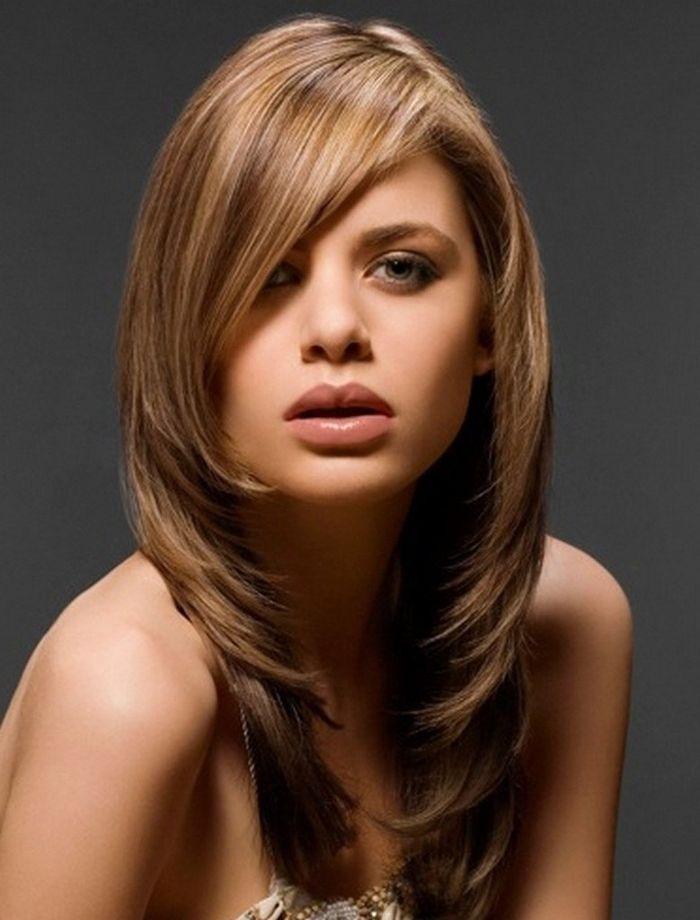 5 Pilihan Model Rambut Yang Cocok Untuk Pemilik Rambut Tipis Agar Terlihat Lebih Tebal Tribun Manado