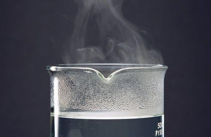 Jangan Salah Ini 3 Waktu Yang Tepat Untuk Minum Air Hangat Lebih Terasa Manfaatnya Semua Halaman Cewekbanget