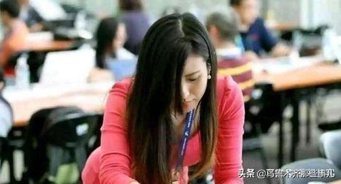 Asia One Xing Chengbo