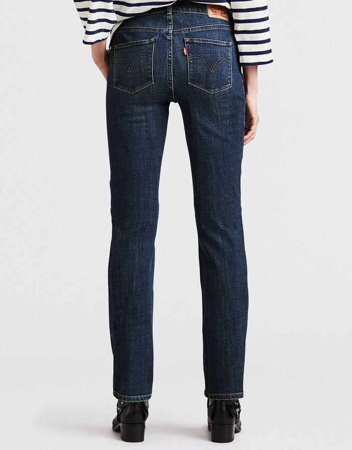 Ini Dia Tips Memilih Celana Jeans, Yuk Pelajari Sebelum Membeli: Pilih Model Klasik