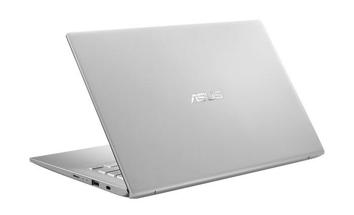Review ASUS VivoBook Ultra A412DA: Ultrathin AMD Generasi Kedua ...