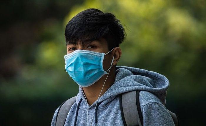 Coronavirus Bisa Mati dalam 10 Menit, Begini Caranya!
