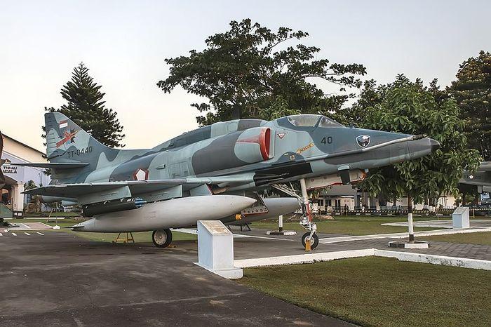 A-4-Skyhawk