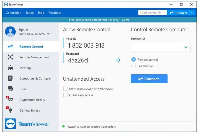 Nih Aplikasi Remote Desktop Untuk Memakai Komputer Kantor Dari Rumah Semua Halaman Info Komputer