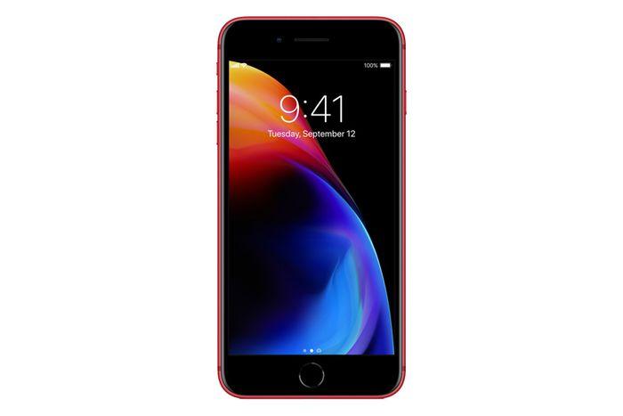 Daftar Rumor Terbaru Seputar iPhone SE 2 atau iPhone 9 ...