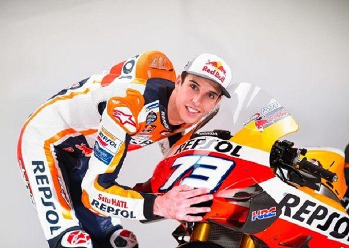 Terbuang dari Tim Repsol Honda dan Dilengserkan Pol Espargaro, Bagaimana Nasib Alex Marquez?