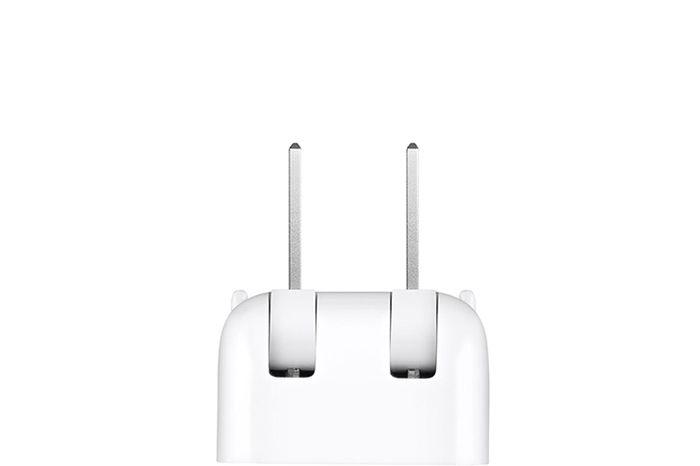 Plug Adapter Magsafe