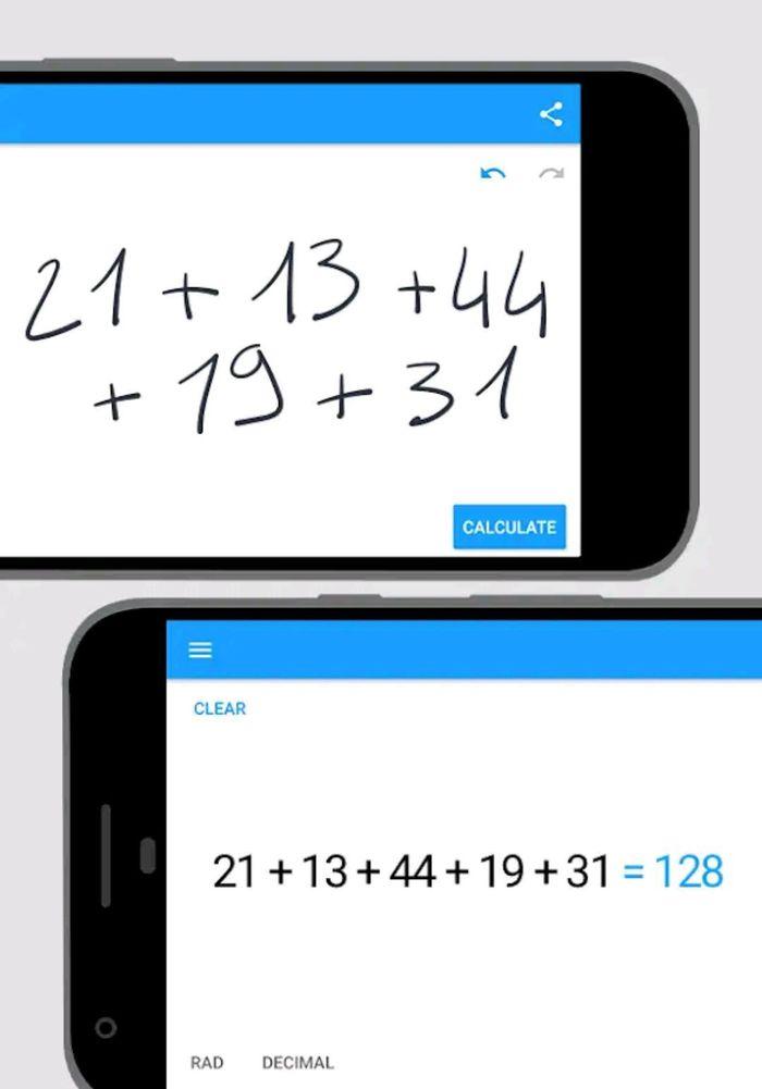 3 Aplikasi Untuk Jawab Soal Matematika Tinggal Foto Langsung Terjawab Semua Halaman Nextren Grid Id