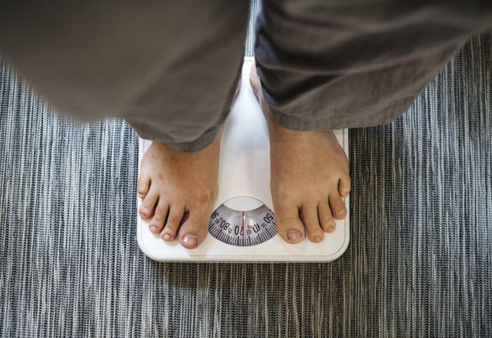 Berat badan turun saat hamil, ini cara mengatasinya