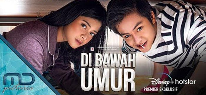 Nonton Streaming Film Indonesia Terbaru, Film Di Bawah ...