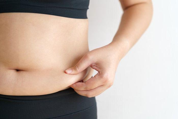 Ramuan Jsr Untuk Menurunkan Berat Badan Ini Ternyata Sangat Ampuh Ini Cara Membuatnya Semua Halaman Nakita