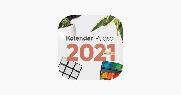 3 Aplikasi Jadwal Imsak Ramadhan 2021 di iOS dan Android ...