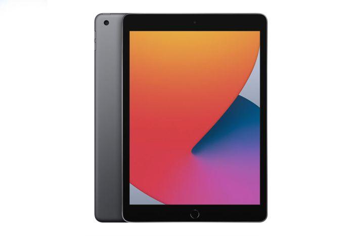 Terbaru April 2021, Daftar Harga iPad di Apple Authorized ...