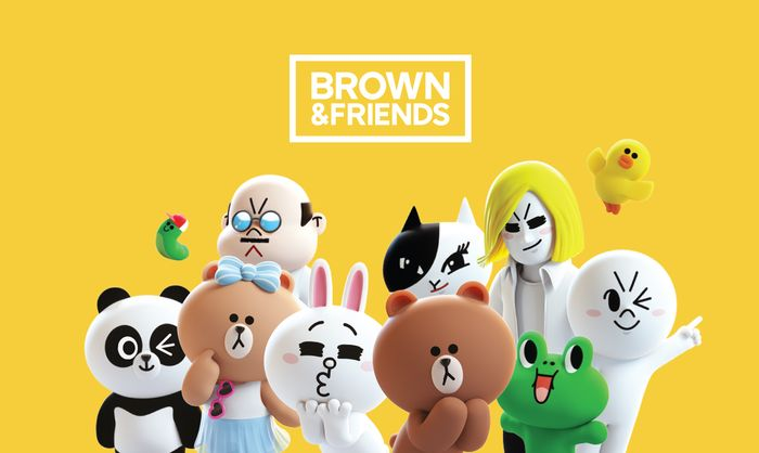 PUBG Mobile Collaboration With LINE Friends coming soon: All details