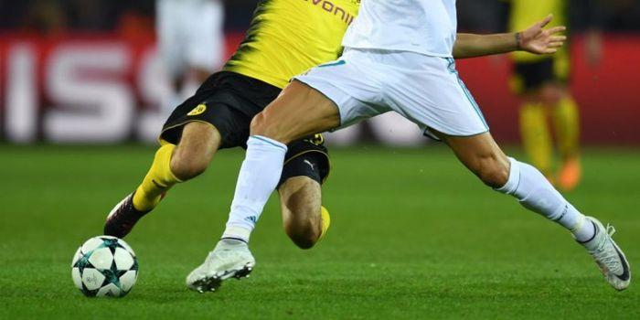 finest selection 0f6f5 f7028 Ini Dia Sepatu Sepak Bola Terbaru Cristiano Ronaldo, Nike ...
