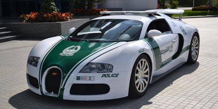 Cari Gambar Mobil Polisi Arab Saudi