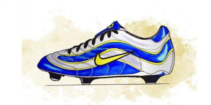 14 Sepatu Nike Tercepat Penghasil Ribuan Gol f7a304d102