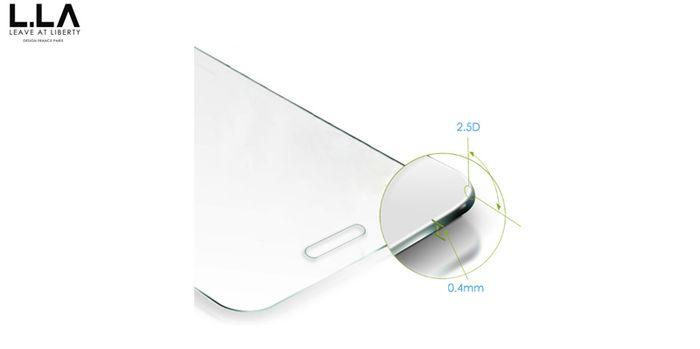 Lindungi Layar iPhone 5s Kamu Secara Maksimal Dengan ...